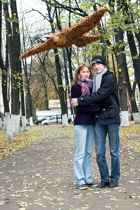 Вы просматриваете изображения у материала: YarStreetStyle - октябрь 2010
