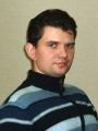 Алексей Дробжев, видеооператор