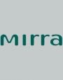 Мирра (Mirra), натуральная косметика
